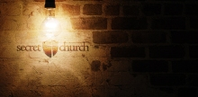 secret-church-12