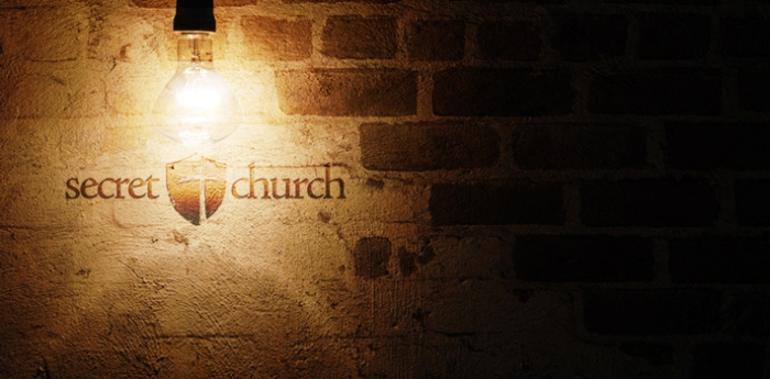 secret-church-12